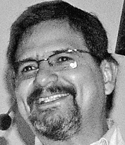 Gonzalo Chávez A.
