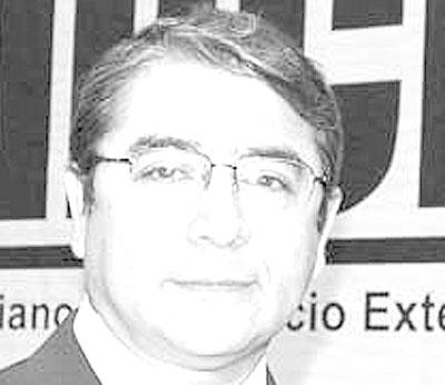 Gary Antonio Rodríguez Álvarez