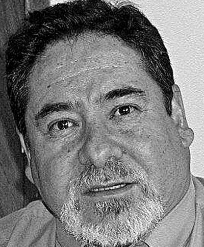 Juan José Bonifaz B.