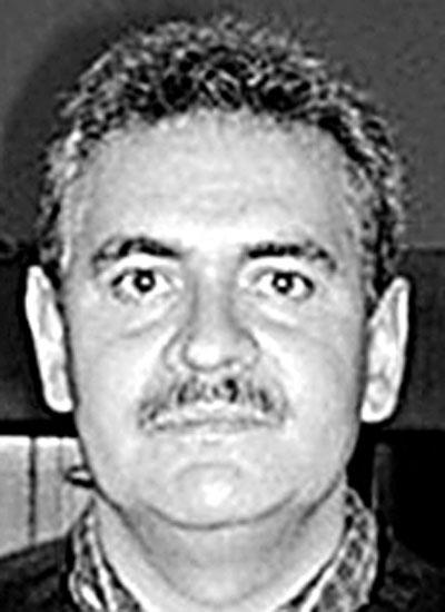 Róger Cortez Hurtado