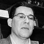 Raúl Peñaranda U.