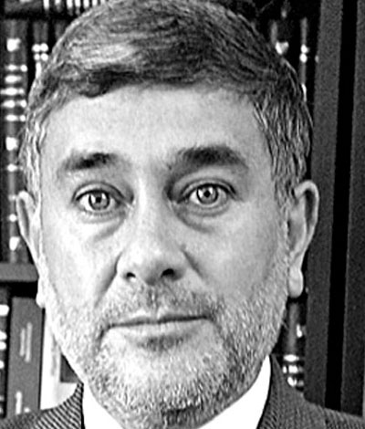 Arturo Yáñez Cortes