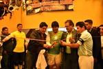 TSE multará  a Bolivia TV por infringir el Reglamento de Campaña y Propaganda
