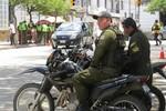 Fiesta de Comadres derivó en denuncias y agresiones