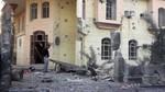 Siria se prepara para un alto al fuego sin claridad