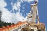 Gobierno afirma que Bolivia logró récord histórico de producción de gas