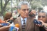 Incahuasi: Instan a Gobernador a exigir cumplimiento de fallo de Tribunal
