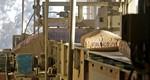 Gestión fabril deja leve crecimiento en Fancesa