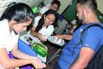 Santa Cruz: Muere mujer con la influenza A H3N2