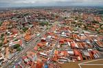 Santa Cruz celebra con un sostenido ascenso empresarial