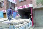 Fancesa ve innecesaria baja de precio en Sucre