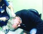 Candidato chileno ahora pide narco-test para Evo