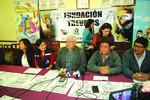 La Iglesia reafirma  su defensa de la CPE ante críticas de Evo