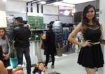 Éxito en la Expo Hogar con ventas y negocios