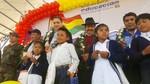 Bono: Aseguran que bajó  deserción escolar a 1%