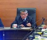 Cuéllar: La responsabilidad mayor es del Gobernador
