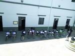 Diprove confisca 12 motos en operativo de diez días