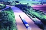 Paraguay presidirá comité de hidrovía