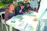 Recolección de firmas para revocar a Urquizu comienza esta semana