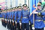 Kosovo festeja diez años y espera reconocimiento