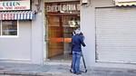 España: Boliviana muere apuñalada por su pareja