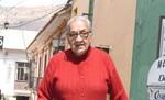 Luto en el teatro boliviano por la muerte de la actriz Rosita Ríos