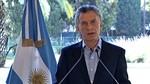 Argentina: Se agrava crisis y Macri pide ayuda al FMI