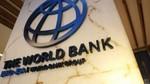 Banco Mundial proyecta crecimiento de 4.5% para Bolivia en 2018