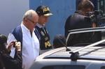 El ex presidente Kuczynski pasa a cuidados intensivos por problemas cardíacos