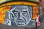 Gabo, el portero fugaz que atajó bolas de trapo y bordó sueños de ídolos