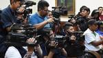 Alarma situación de la libertad de prensa en Bolivia, según Reporteros Sin Fronteras