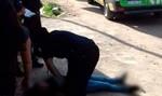 Argentina: Hija de bolivianos fue drogada y violada