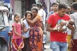 Nueva explosión en Sri Lanka al tratar de desactivar una bomba