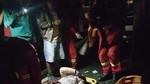 Sube a 17 el número de muertos en accidente en el tramo La Paz-Yungas