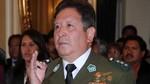 Farfán denuncia tinte político en designaciones policiales