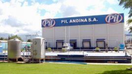 """Pil Andina anuncia programa de """"retiro voluntario"""" para sus trabajadores"""