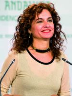 España: Mujeres ocuparán altos  cargos en Ejecutivo