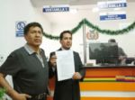 Anuncian juicio contra seis exmagistrados por reelección