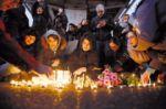 Rabia y fuertes críticas en Irán por derribo de avión ucraniano
