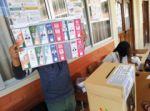 Chuquisaca: Actividades políticas se intensifican