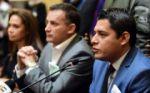 Gobierno anticipa otro proceso penal contra Evo por su intención de formar milicias en el país