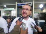 Incahuasi: Dirigente  cívico cruceño evita  hablar de auditoría