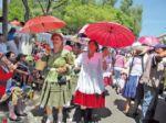 El Carnaval de Antaño busca alcance nacional