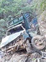 México: Hallan cuerpos calcinados en un auto