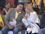 """Sol.bo y Demócratas gestan pacto; excívicos conforman """"Creemos"""", nueva alianza"""
