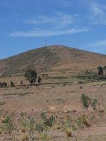 Pobladores de comunidades de San Lucas reportan corte de señal de Entel