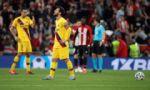 Williams mete al Athletic en las semifinales a costa del Barcelona