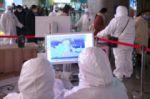 OMS convoca reunión mundial de científicos que trabajan sobre el coronavirus