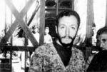 Forenses de Argentina no logran establecer si restos enviados son de Marcelo