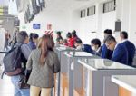 Se descarta la sospecha de coronavirus en el país